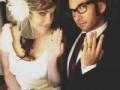 Lindsay and Justin's Wedding