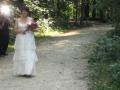Maxine and Eric's Wedding