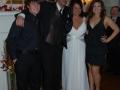 Michele and Tony's Wedding