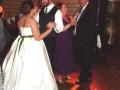 Kerlaine and Paul's Wedding